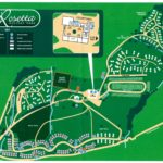Rosetta-Holiday-Park-Map